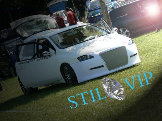 STILO VIP Logo_f10