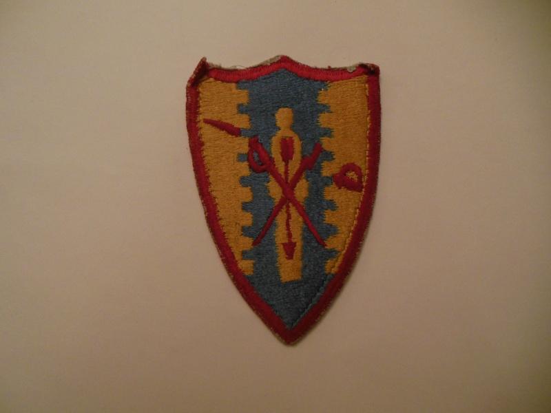 patch 4th cav Dscn0810