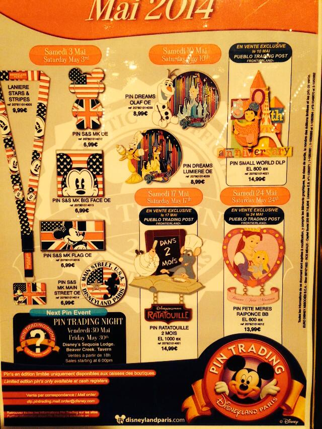 Pin Trading  - Page 5 10322810