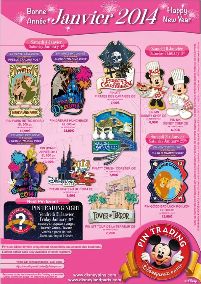 Pin Trading  - Page 2 15145610