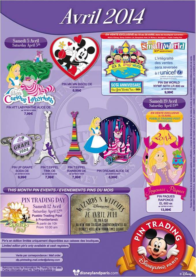Pin Trading  - Page 4 19724010