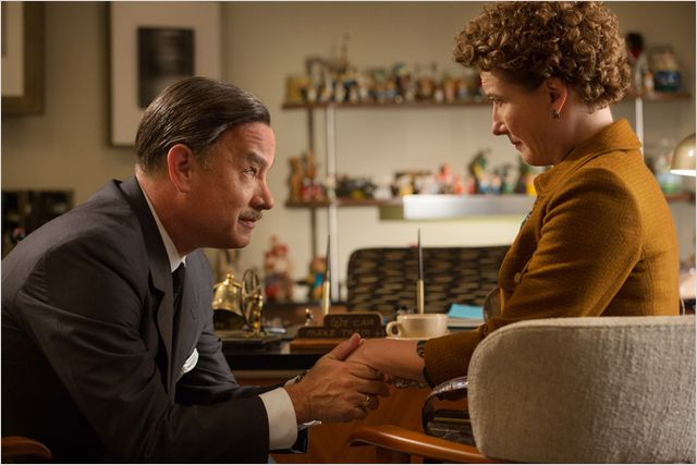 "Dans l'Ombre de Mary ""Saving Mr. Banks"" (Disney)  05/03/2014 21040510"