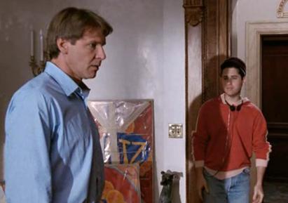 Star Wars, épisode 7 - 16 décembre 2015 (LucasFilm) - Page 2 52101_10