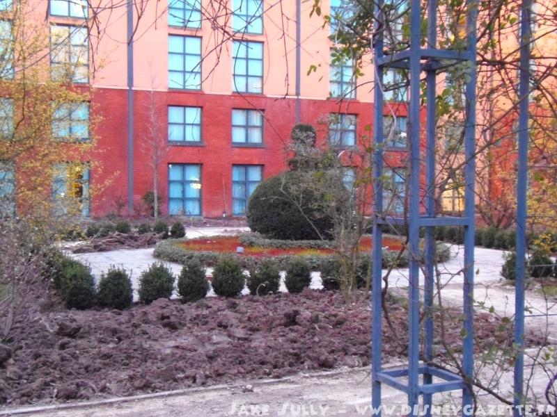 Disney's Hotel New York - Page 4 7713910