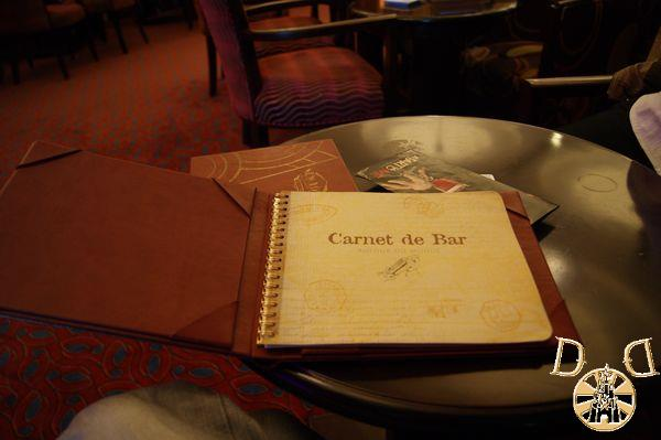 Disney's Hotel New York - Page 4 Dsc05642
