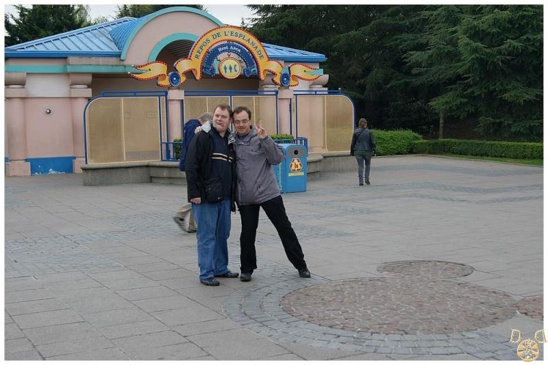 Vous, vos amis, votre famille, les meilleurs moments sur les parcs pour vous en photos... - Page 2 Dsc06156