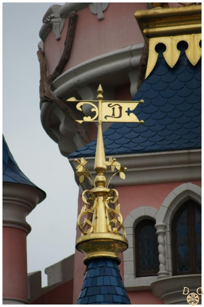 Le château en photos  Dsc07837