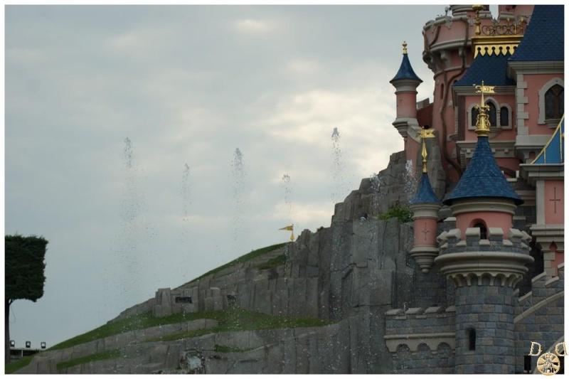 Le château en photos  Dsc07839
