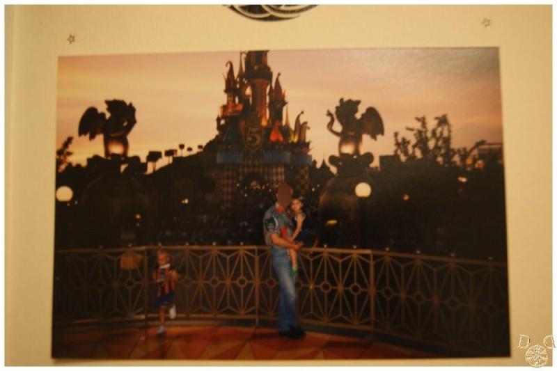 Le château en photos  Dsc08013