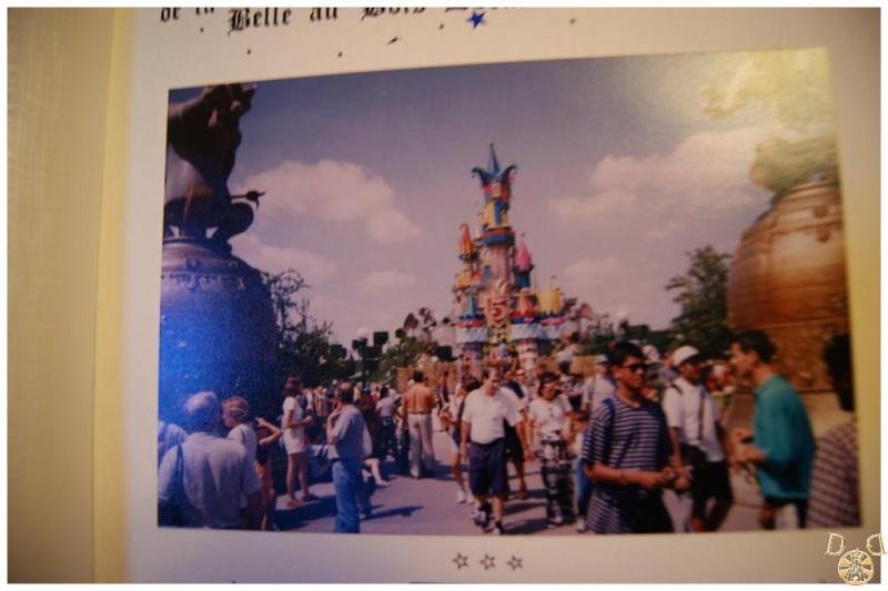 Le château en photos  Dsc08014