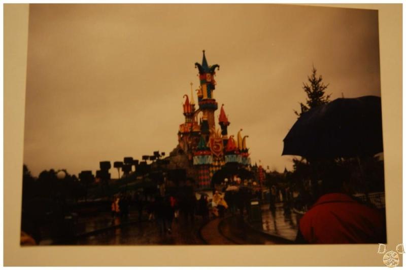 Le château en photos  Dsc08017