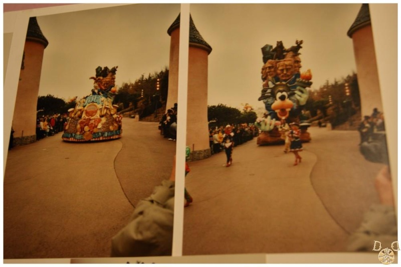 Toutes vos anciennes photos sur les parcs ... souvenirs, souvenirs ...  - Page 2 Dsc08121