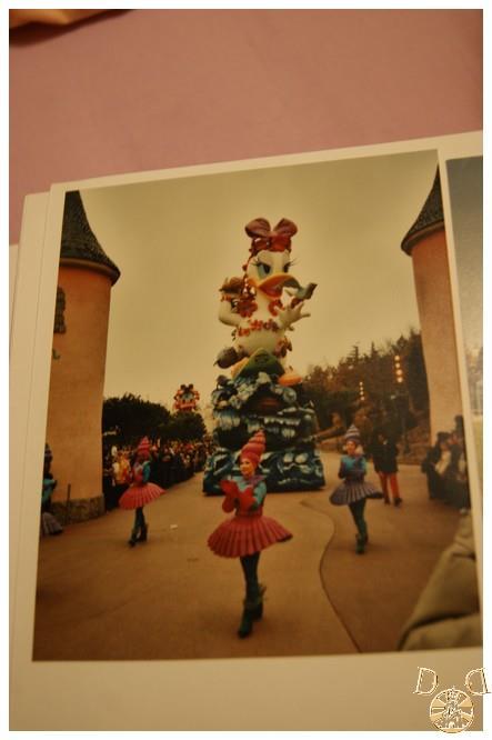 Toutes vos anciennes photos sur les parcs ... souvenirs, souvenirs ...  - Page 2 Dsc08212