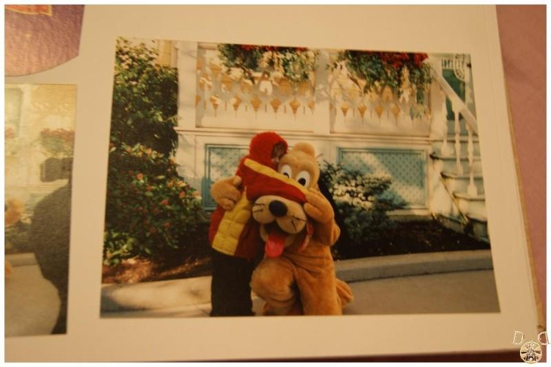 Toutes vos anciennes photos sur les parcs ... souvenirs, souvenirs ...  - Page 2 Dsc08213