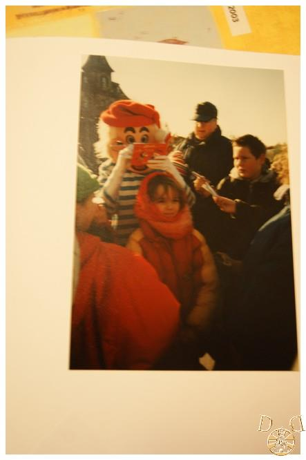 Toutes vos anciennes photos sur les parcs ... souvenirs, souvenirs ...  - Page 2 Dsc08215