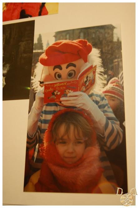 Toutes vos anciennes photos sur les parcs ... souvenirs, souvenirs ...  - Page 2 Dsc08217