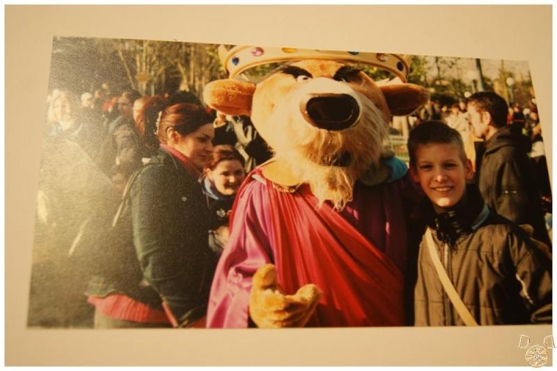 Toutes vos anciennes photos sur les parcs ... souvenirs, souvenirs ...  - Page 2 Dsc08218