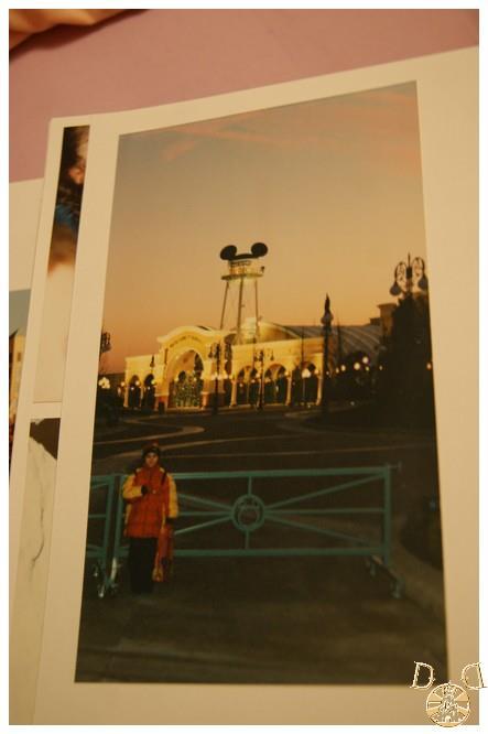 Toutes vos anciennes photos sur les parcs ... souvenirs, souvenirs ...  - Page 2 Dsc08219