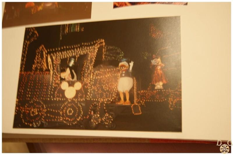Toutes vos anciennes photos sur les parcs ... souvenirs, souvenirs ...  - Page 2 Dsc08220