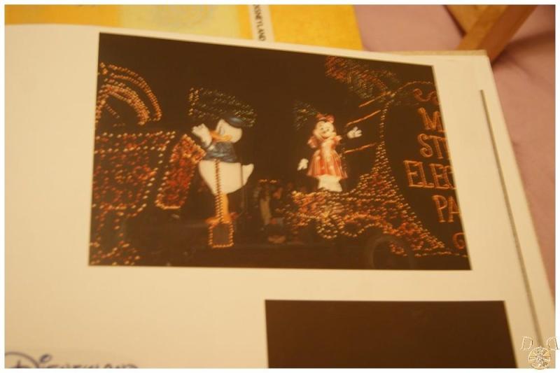 Toutes vos anciennes photos sur les parcs ... souvenirs, souvenirs ...  - Page 2 Dsc08221