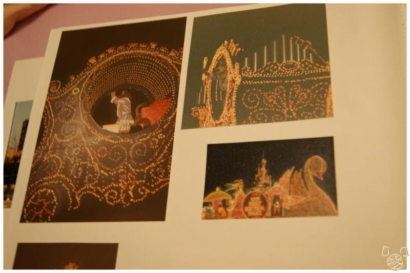 Toutes vos anciennes photos sur les parcs ... souvenirs, souvenirs ...  - Page 2 Dsc08227