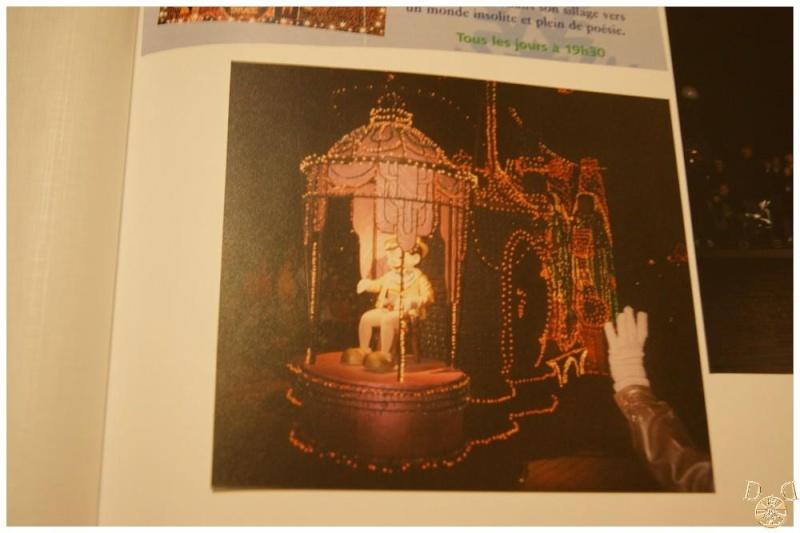 Toutes vos anciennes photos sur les parcs ... souvenirs, souvenirs ...  - Page 2 Dsc08228