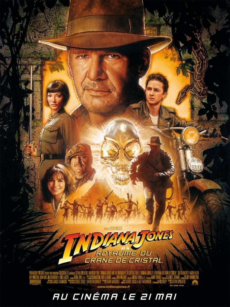 Informations diverses sur LucasFilm... Origin10