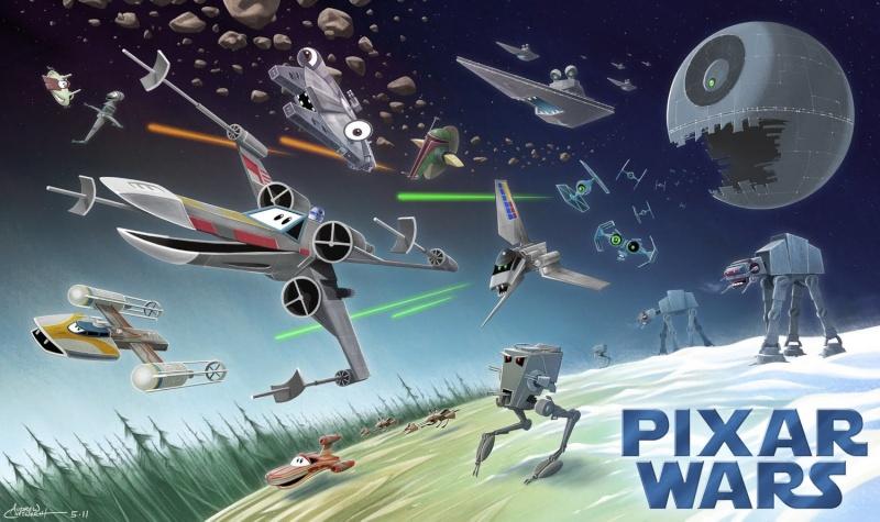 Informations diverses sur LucasFilm... Pixar_10