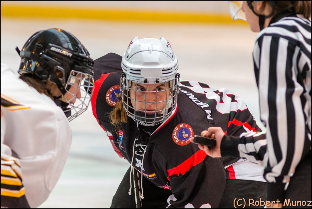Coupe d'Europe 2013/2014 à... Neuilly Bra-ma10