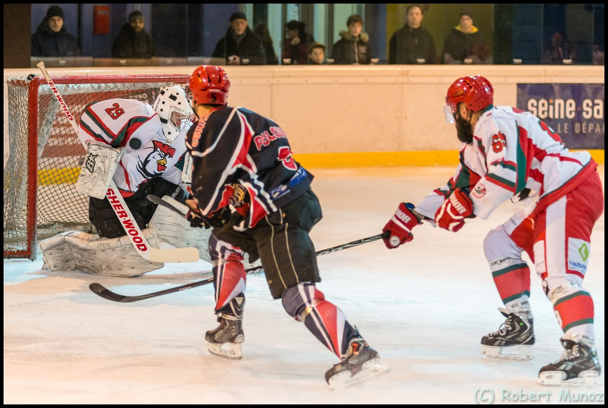 Neuilly-Courbevoie, les photos Nc-21-10