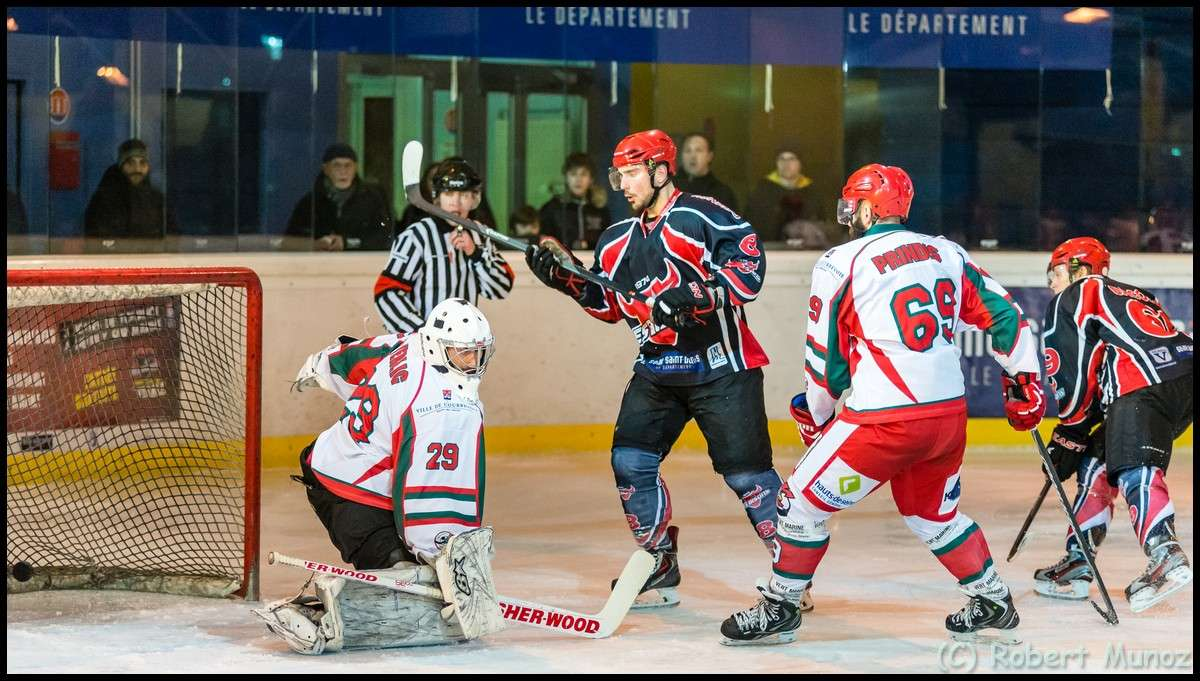 Neuilly-Courbevoie, les photos Nc-26-10