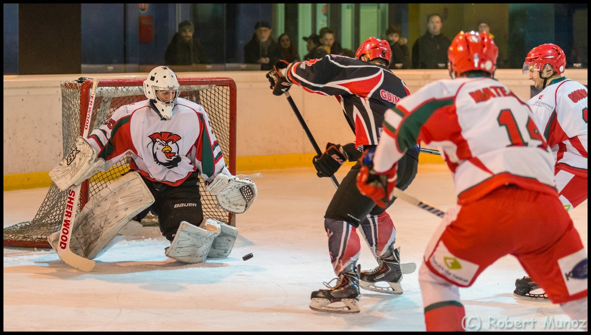 Neuilly-Courbevoie, les photos Nc-28-10