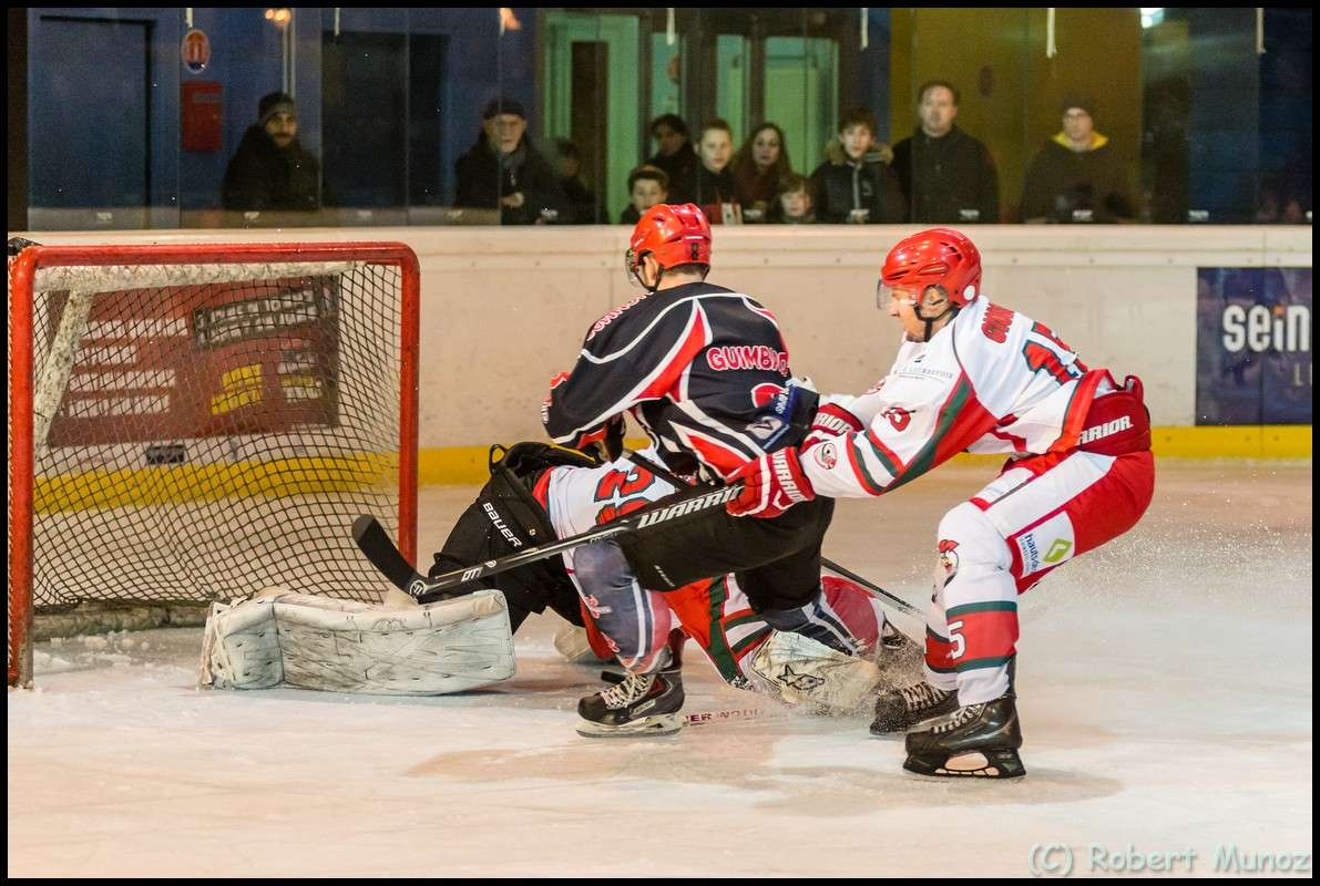 Neuilly-Courbevoie, les photos Nc-49-10