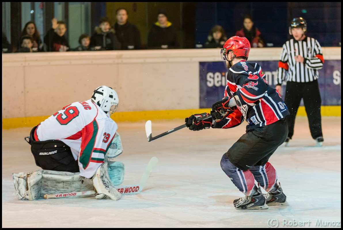 Neuilly-Courbevoie, les photos Nc-55-10