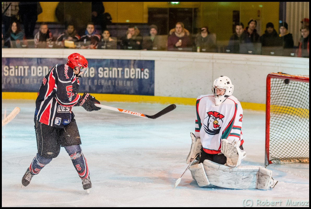 Neuilly-Courbevoie, les photos Nc-90-10