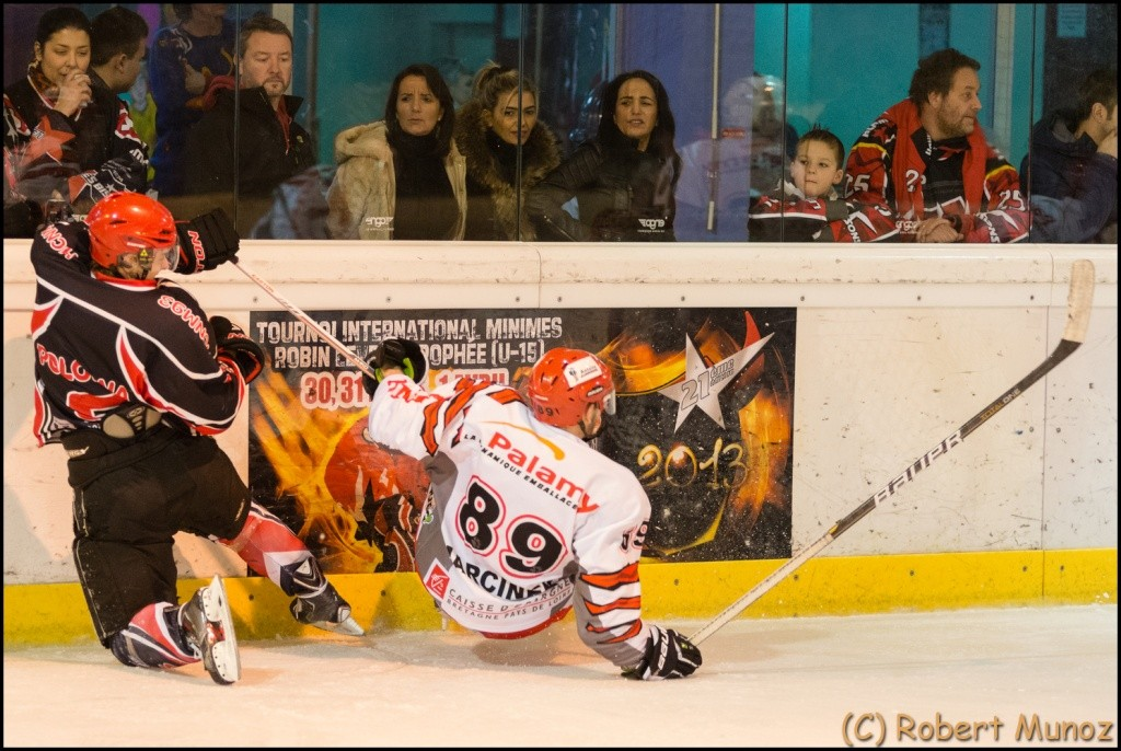 Neuilly-Cholet, les photos.  Nch-2010