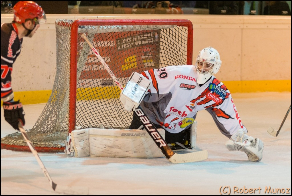 Neuilly-Cholet, les photos.  Nch-2510