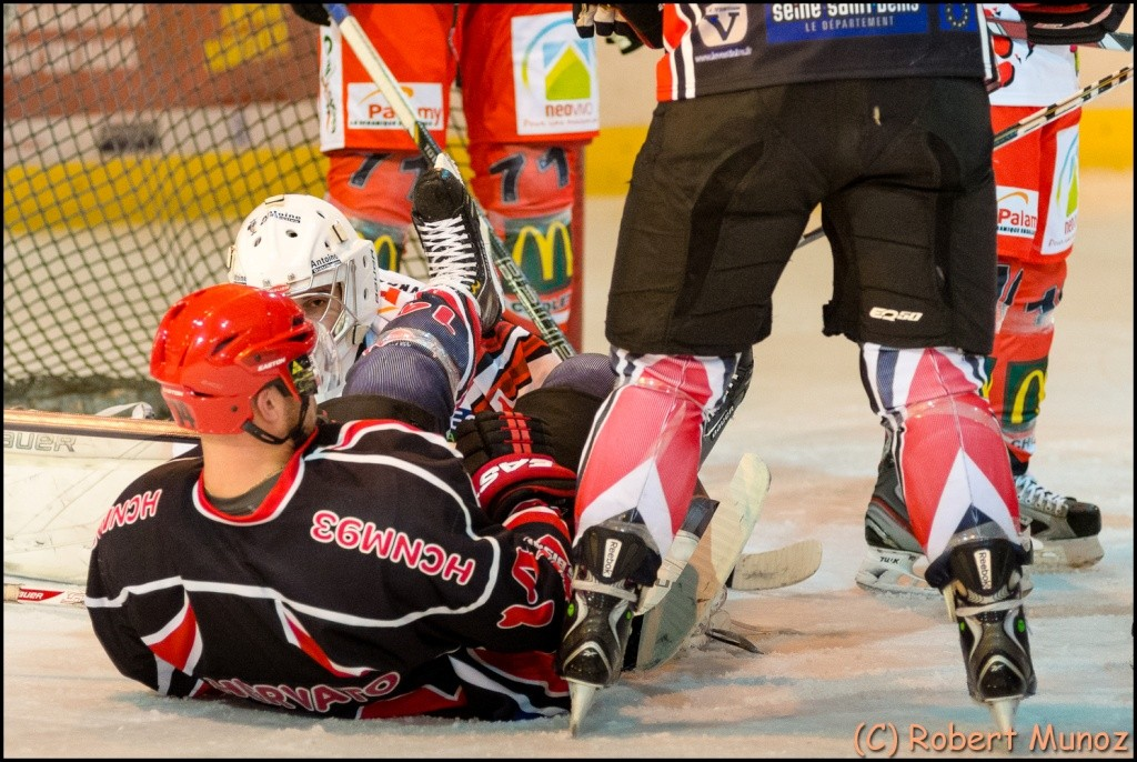 Neuilly-Cholet, les photos.  Nch-2810