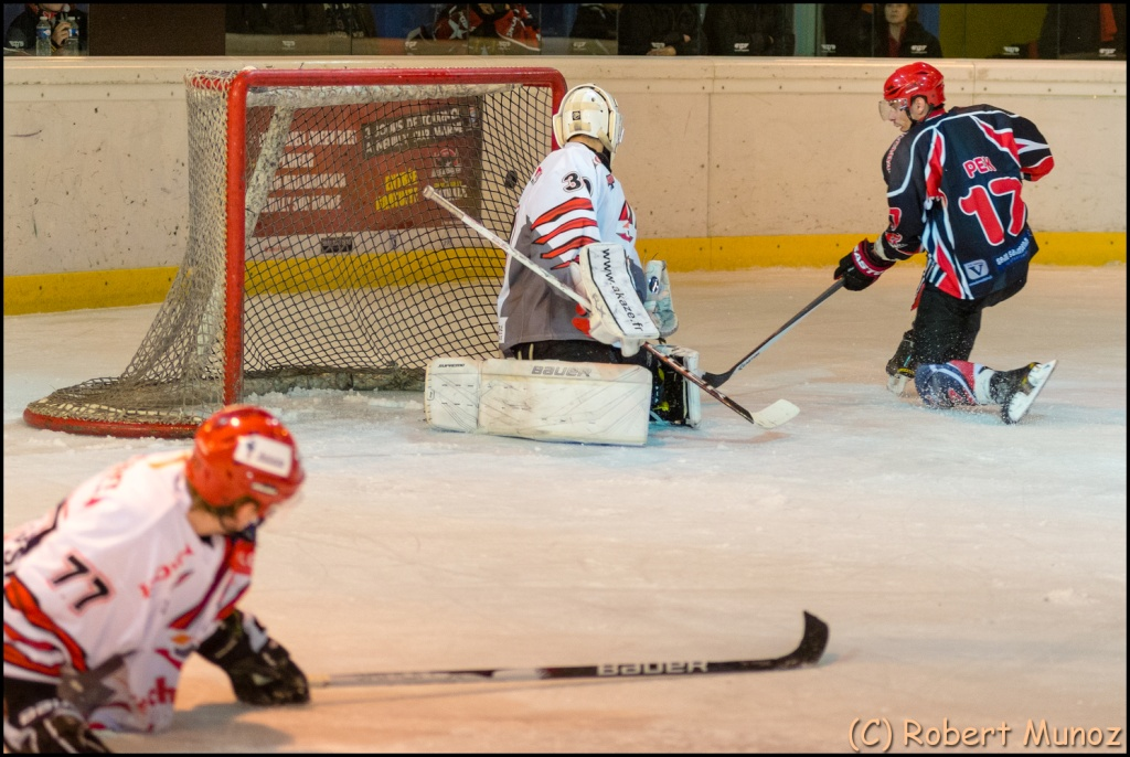 Neuilly-Cholet, les photos.  Nch-3010