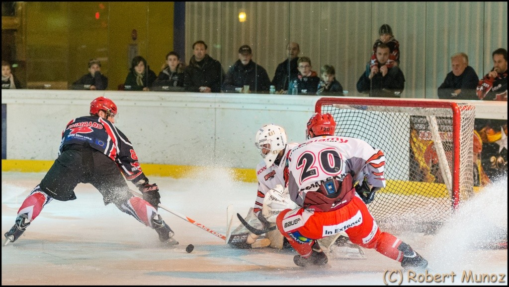 Neuilly-Cholet, les photos.  Nch-4010