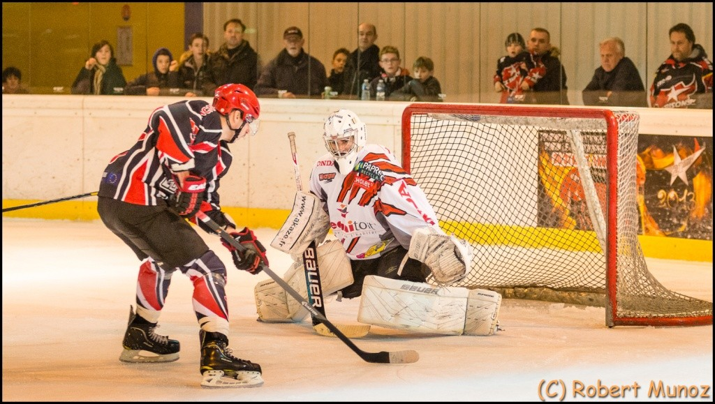 Neuilly-Cholet, les photos.  Nch-4510