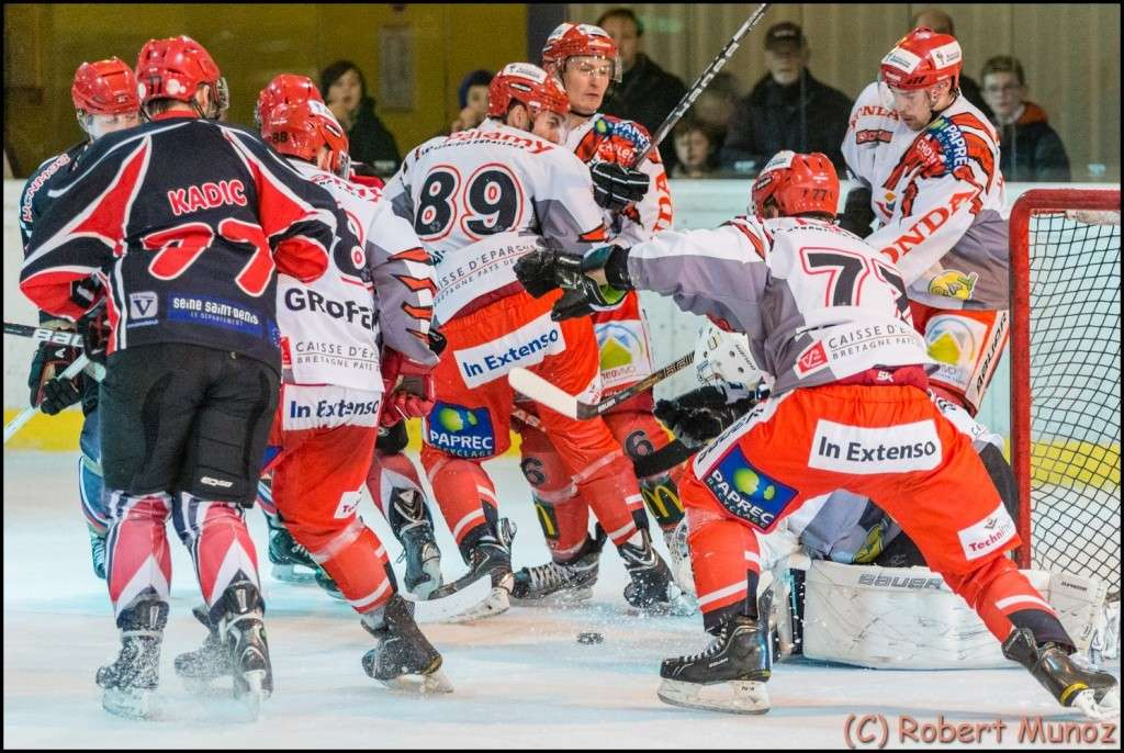 Neuilly-Cholet, les photos.  Nch-4810