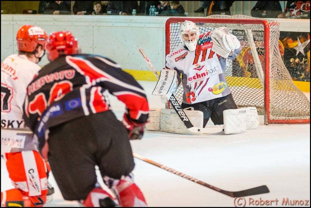 Neuilly-Cholet, les photos.  Nch-4910