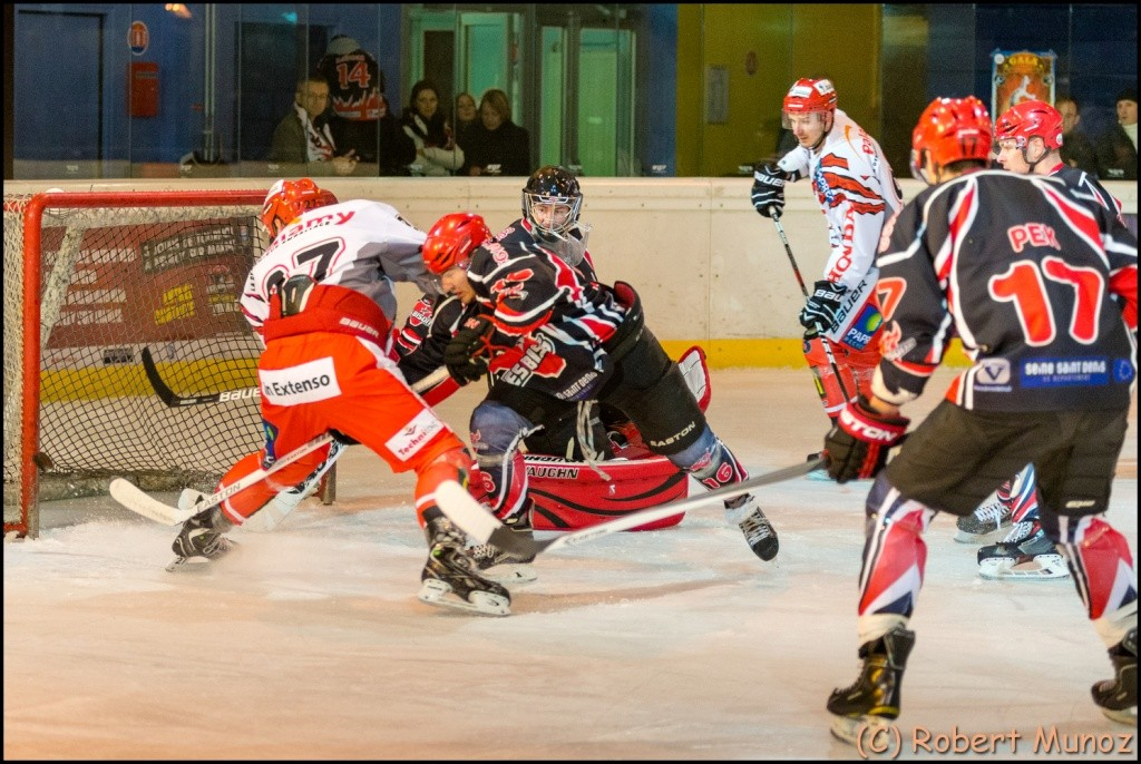 Neuilly-Cholet, les photos.  Nch-5c10