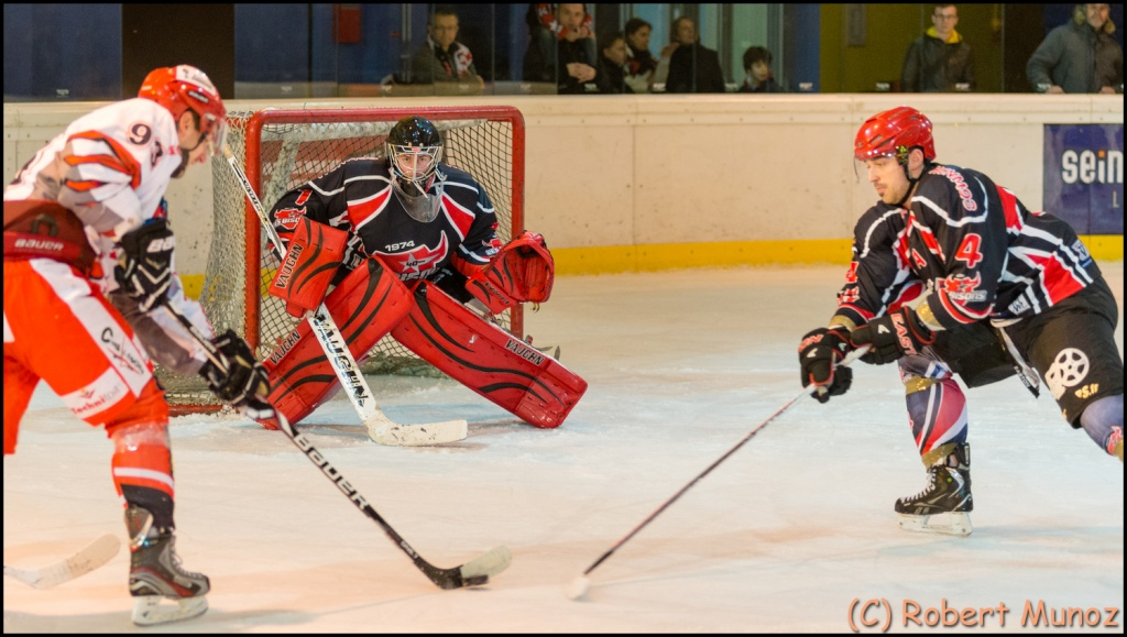 Neuilly-Cholet, les photos.  Nch-9c10