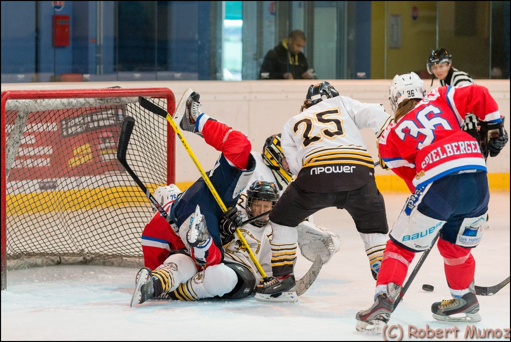 Coupe d'Europe 2013/2014 à... Neuilly Pla-br12