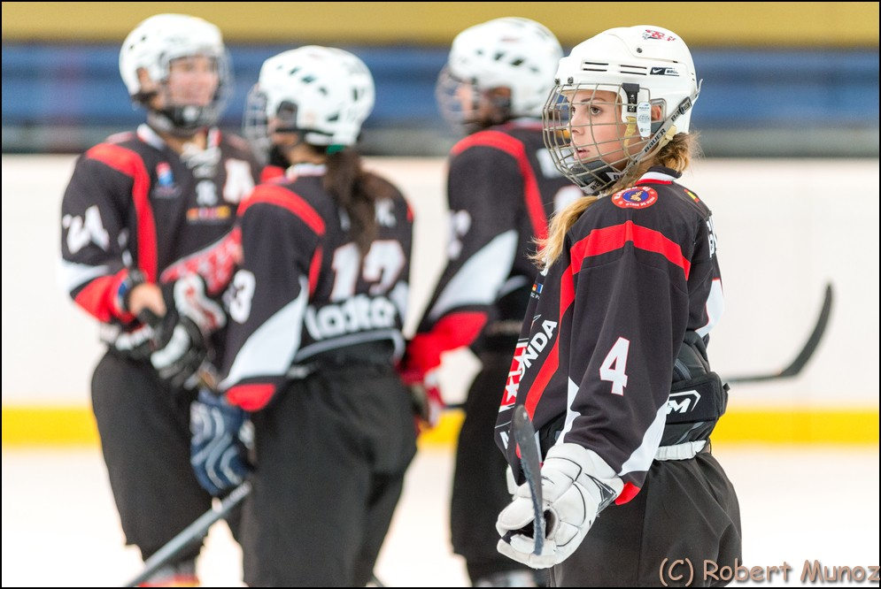 Coupe d'Europe 2013/2014 à... Neuilly Pla-ma10