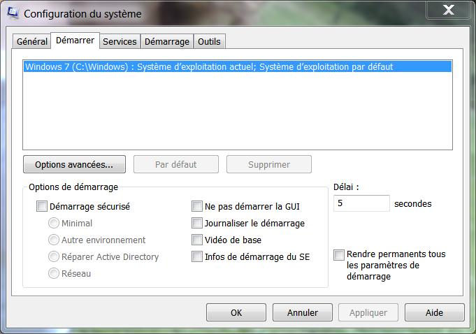 Problem d'erreur des mise à jour microsoft Update Captur10