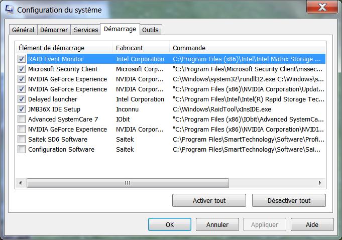 Problem d'erreur des mise à jour microsoft Update Du_msc10