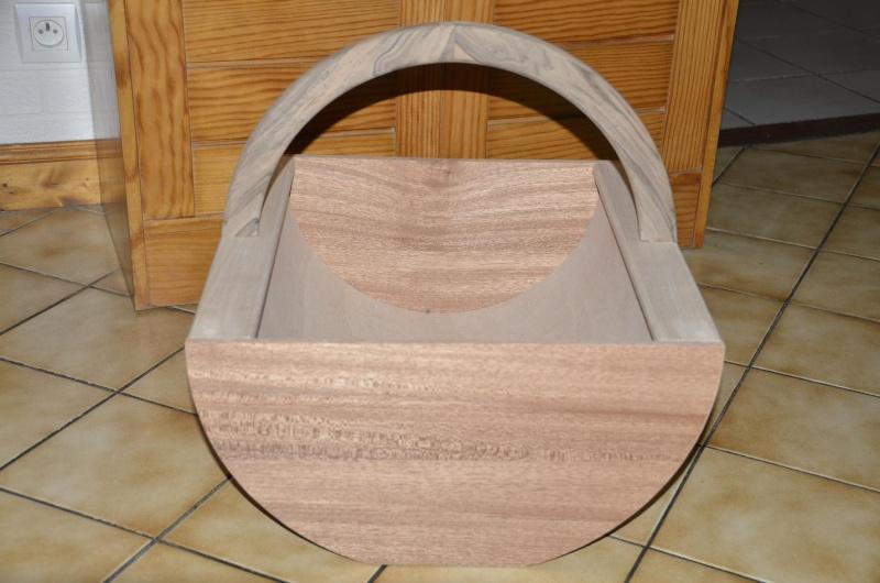 panier a bois de cheminée  _dsc5611